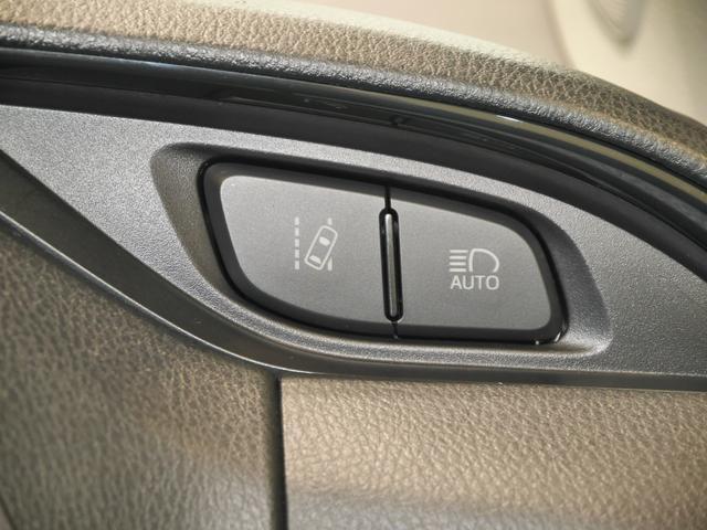 F 4WD トヨタセフティーセンス メモリーナビ・バックモニター付(12枚目)