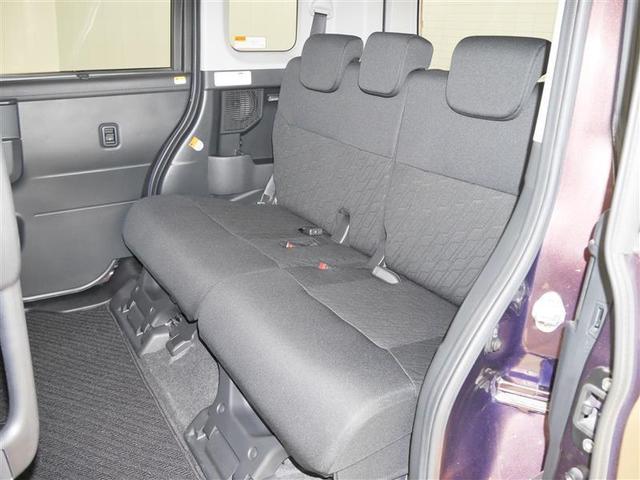 カスタムG S 4WD 1オーナー車・スマートアシスト・メモリーナビ・バックモニター・エンジンスターター付(5枚目)