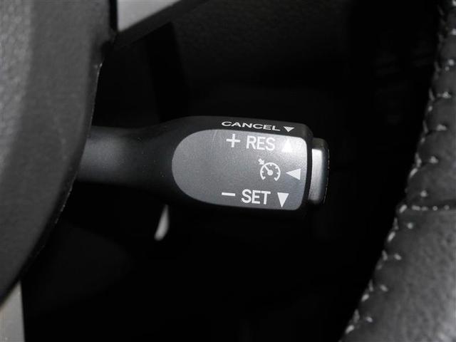 カスタムG S 4WD 1オーナー車・スマートアシスト・メモリーナビ・バックモニター・エンジンスターター付(13枚目)