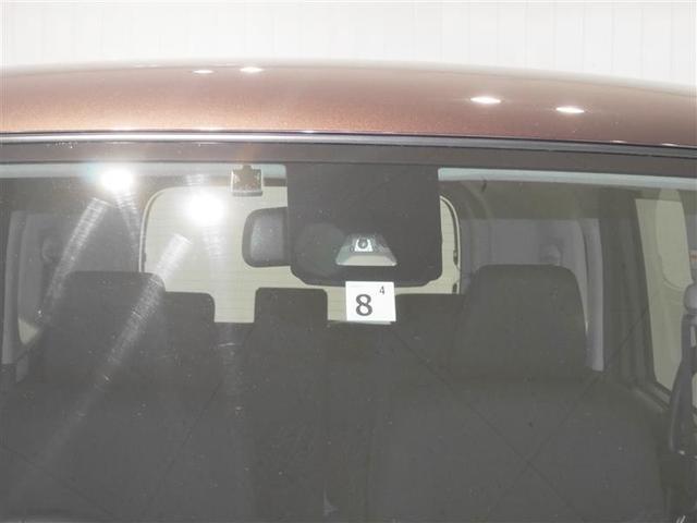 カスタムG S 4WD 1オーナー車・スマートアシスト・メモリーナビ・バックモニター・エンジンスターター付(16枚目)