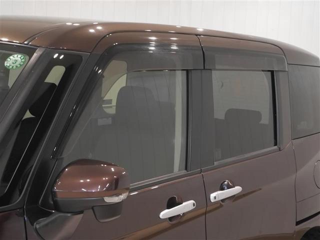 カスタムG S 4WD 1オーナー車・スマートアシスト・メモリーナビ・バックモニター・エンジンスターター付(17枚目)