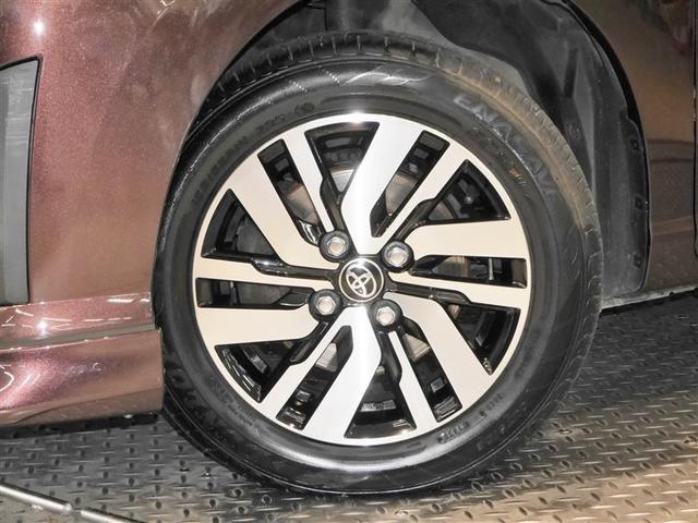カスタムG S 4WD 1オーナー車・スマートアシスト・メモリーナビ・バックモニター・エンジンスターター付(19枚目)