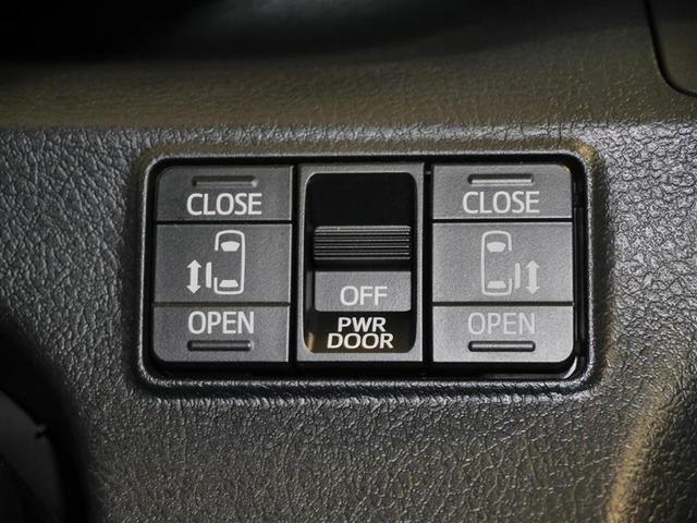 G 4WD トヨタセーフティセンス・スマートキー付・寒冷地仕様車(13枚目)