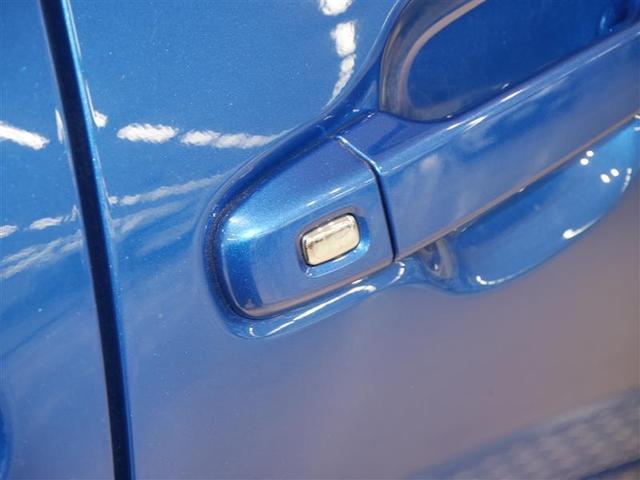 G 4WD トヨタセーフティセンス・スマートキー付・寒冷地仕様車(16枚目)