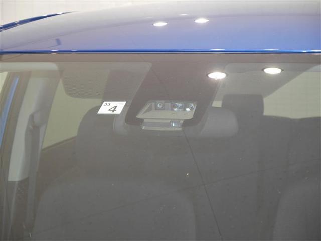 G 4WD トヨタセーフティセンス・スマートキー付・寒冷地仕様車(17枚目)