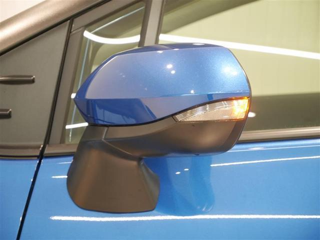 G 4WD トヨタセーフティセンス・スマートキー付・寒冷地仕様車(18枚目)