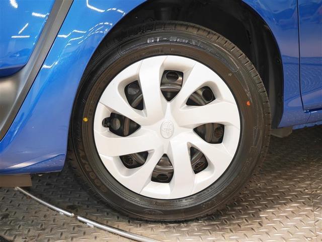 G 4WD トヨタセーフティセンス・スマートキー付・寒冷地仕様車(19枚目)