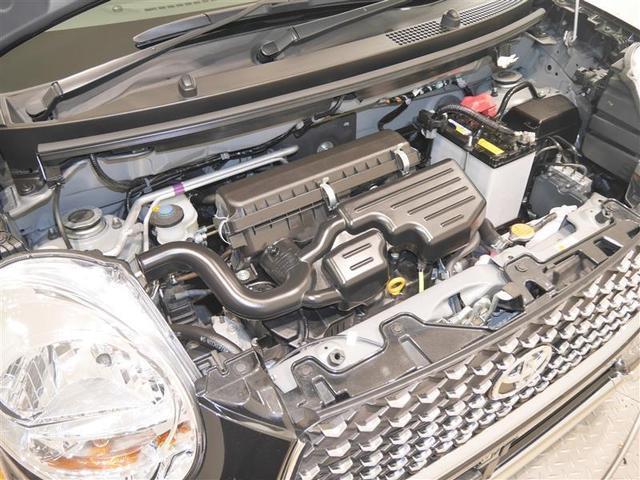 F X SAIII 4WD・スマートアシスト・1オーナー車(7枚目)