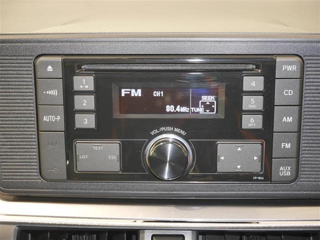 F X SAIII 4WD・スマートアシスト・1オーナー車(10枚目)