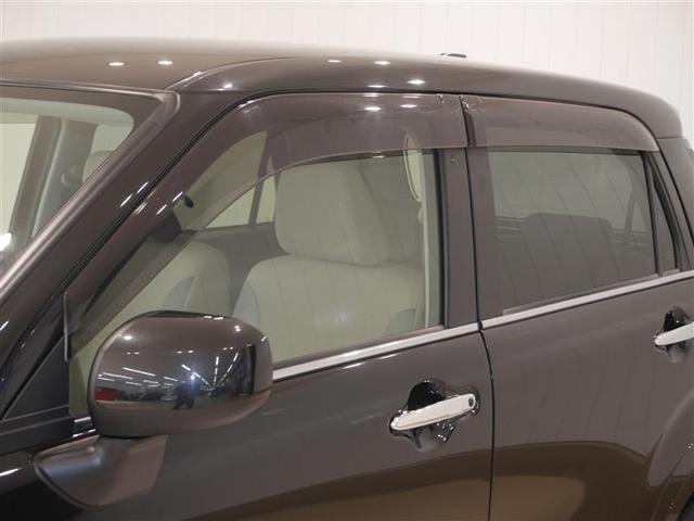 F X SAIII 4WD・スマートアシスト・1オーナー車(17枚目)