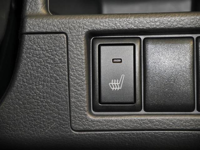 T 4WD スマートキー・エンジンスターター・HIDヘッドライト・フルエアロ付(11枚目)