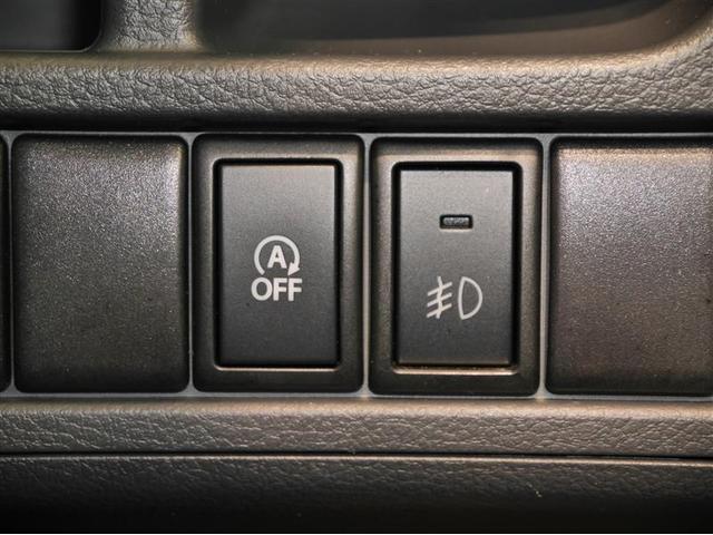 T 4WD スマートキー・エンジンスターター・HIDヘッドライト・フルエアロ付(12枚目)