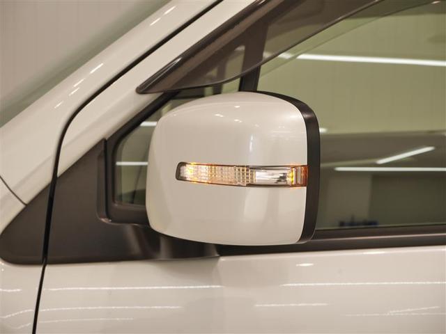T 4WD スマートキー・エンジンスターター・HIDヘッドライト・フルエアロ付(17枚目)