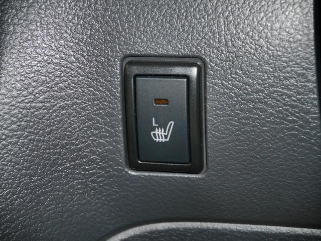 助手席側にもシートヒーターがついてます