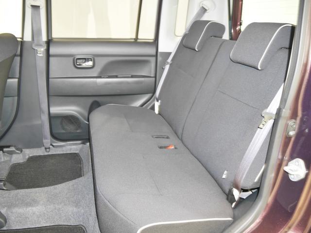 カスタム RS 4WD(5枚目)