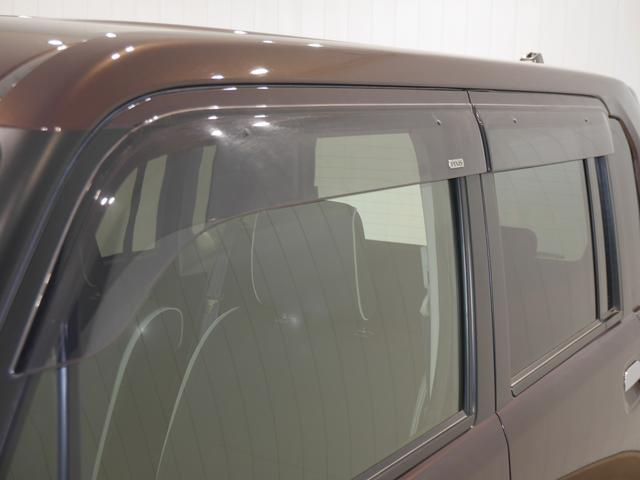 カスタム RS 4WD(16枚目)