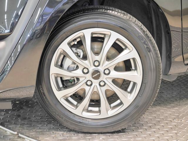 タイヤサイズは、185/60R15です