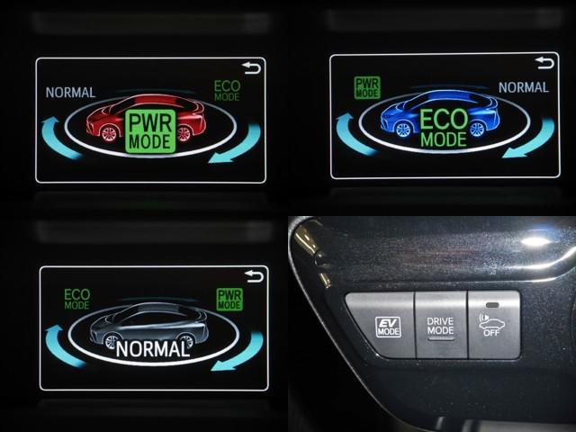 Sツーリングセレクション 4WD デモカーUP・TSS付(12枚目)