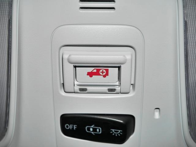 Sツーリングセレクション 4WD デモカーUP・TSS付(14枚目)