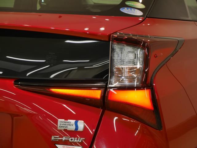 Sツーリングセレクション 4WD デモカーUP・TSS付(17枚目)