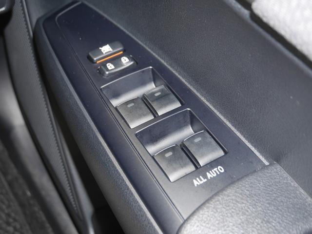 トヨタ カローラアクシオ 1.5G 4WD