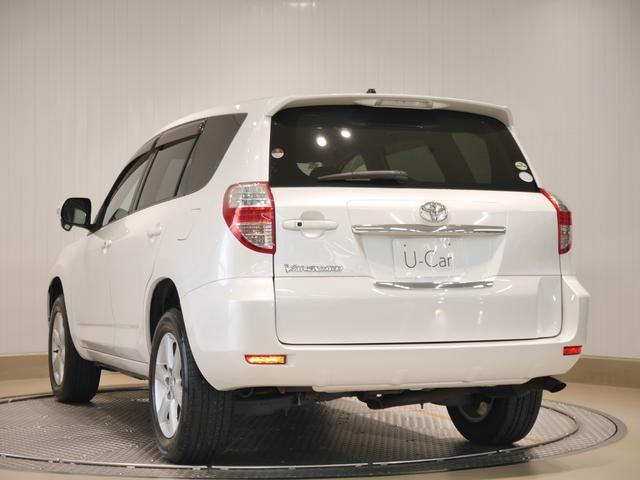 「トヨタ」「ヴァンガード」「SUV・クロカン」「北海道」の中古車3