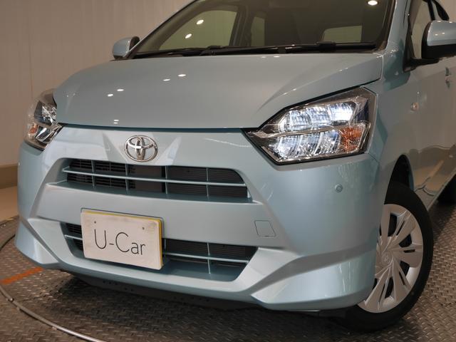 「トヨタ」「ピクシスエポック」「軽自動車」「北海道」の中古車17