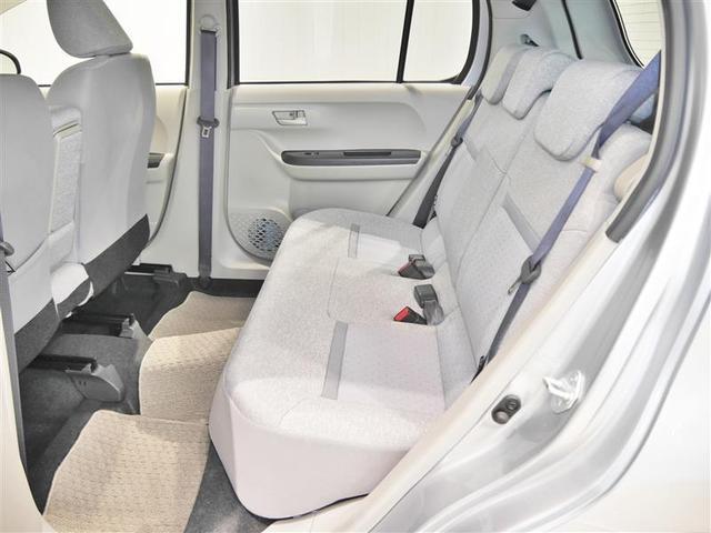 X Lパッケージ 4WD 1オーナー車・スマートキー・エンジンスターター付・寒冷地仕様車(5枚目)