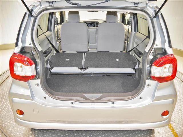 X Lパッケージ 4WD 1オーナー車・スマートキー・エンジンスターター付・寒冷地仕様車(6枚目)