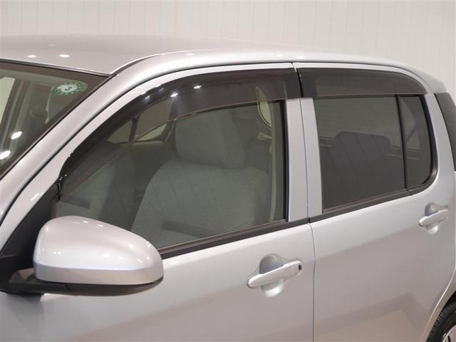 X Lパッケージ 4WD 1オーナー車・スマートキー・エンジンスターター付・寒冷地仕様車(13枚目)