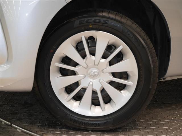 X Lパッケージ 4WD 1オーナー車・スマートキー・エンジンスターター付・寒冷地仕様車(15枚目)