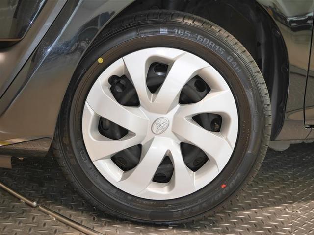 タイヤサイズ☆ 185/60R15(タイヤは現状と異なる場合があります)