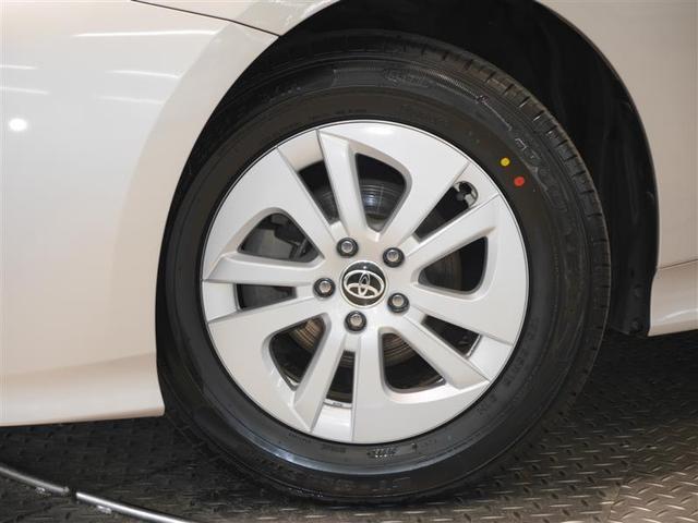 タイヤサイズ☆195/65R15 (タイヤは現状と異なる場合があります)