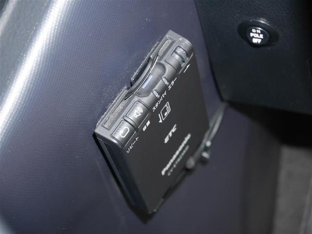 X 寒冷地仕様 LEDヘッドライト スマートキー ETC ワンオーナー キーレス 4WD パワースライドドア CD i-stop パワステ 横滑防止 3列シート(14枚目)