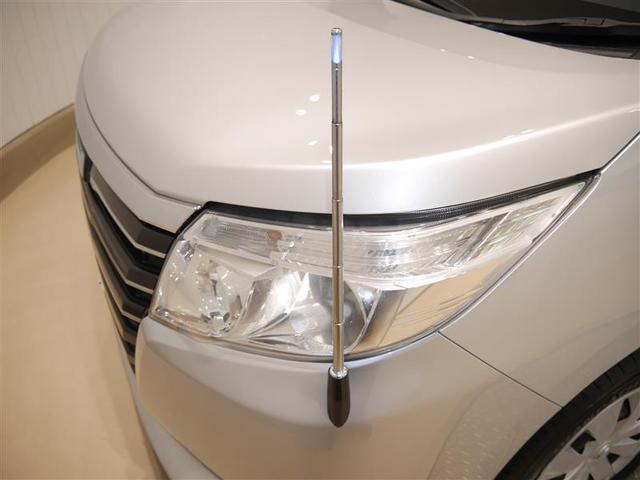 X 寒冷地仕様 LEDヘッドライト スマートキー ETC ワンオーナー キーレス 4WD パワースライドドア CD i-stop パワステ 横滑防止 3列シート(16枚目)