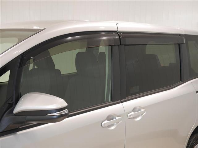 X 寒冷地仕様 LEDヘッドライト スマートキー ETC ワンオーナー キーレス 4WD パワースライドドア CD i-stop パワステ 横滑防止 3列シート(17枚目)