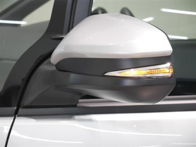 X 寒冷地仕様 LEDヘッドライト スマートキー ETC ワンオーナー キーレス 4WD パワースライドドア CD i-stop パワステ 横滑防止 3列シート(18枚目)