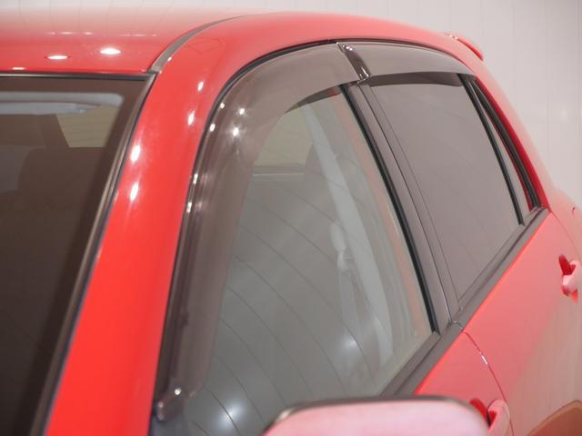 トヨタ カローラランクス Xリミテッド 4WD