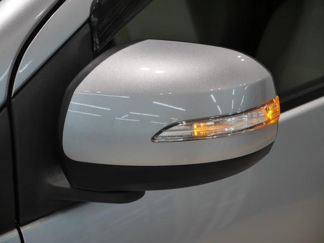 トヨタ ピクシスエポック Gf 4WD