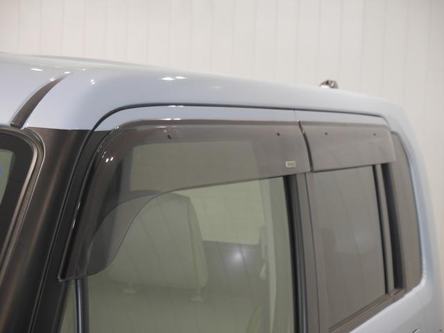 L 4WD(18枚目)