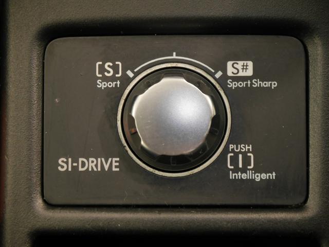 2.0XT 4WD(10枚目)