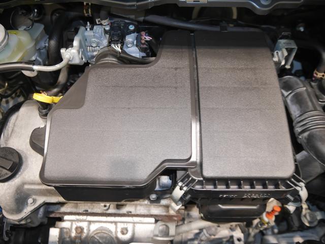 ウィット GS 4WD(7枚目)