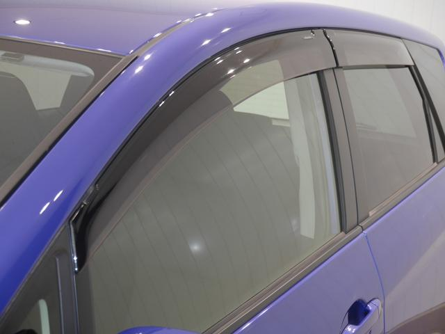 「トヨタ」「ラクティス」「ミニバン・ワンボックス」「北海道」の中古車18