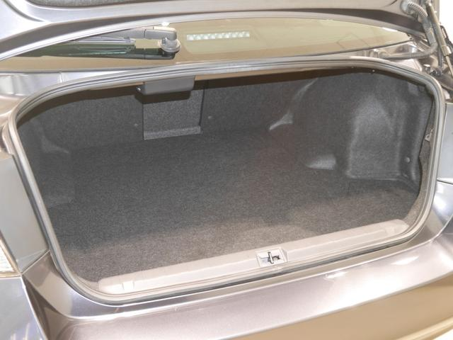 「スバル」「レガシィB4」「セダン」「北海道」の中古車6