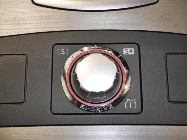 「スバル」「レガシィB4」「セダン」「北海道」の中古車10