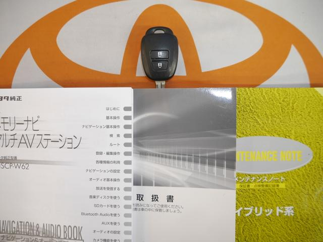 「トヨタ」「アクア」「コンパクトカー」「北海道」の中古車20