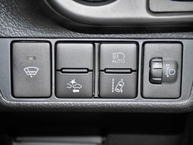 1.5X 4WD グッドイヤー新品スタッドレス付(10枚目)