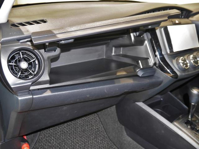1.5X 4WD グッドイヤー新品スタッドレス付(11枚目)