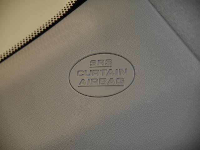 1.5X 4WD グッドイヤー新品スタッドレス付(13枚目)