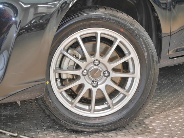 1.5X 4WD グッドイヤー新品スタッドレス付(14枚目)